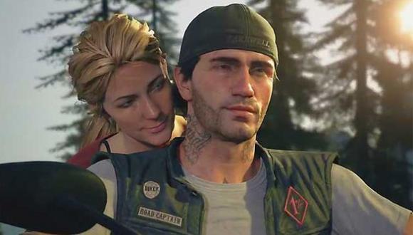 Uno de los esperados videojuegos para este año ha sufrido un retraso, apuntando su lanzamiento para el 2019.