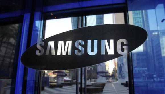 Samsung invertirá US $ 7 mil millones en la elaboración de microchips (Samsung)