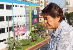 Coronavirus en Perú: advierten que crece la ansiedad en adultos mayores por encierro en pandemia