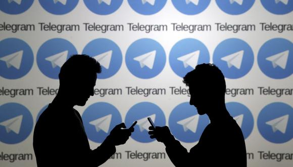Telegram no se ha pronunciado jamas sobre el tema: las informaciones van filtrándose con cuentagotas a través de los inversores. (Foto: Reuters)