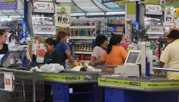 Retrasos en pagos se deberían a menores ingresos de las personas. (USI)