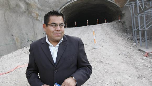Gabriel Prado (USI)