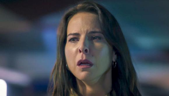 """¿Cómo y a qué hora ver el capítulo 22 de la temporada 2 de """"La reina del sur"""" (Foto: Telemundo)"""