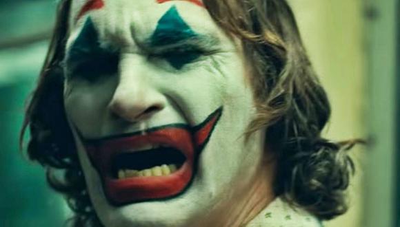 Joker: El terrible y triste secreto que explicaría la razón de la risa mezclada con llanto de 'Arthur Fleck'. (Warner Bros.)