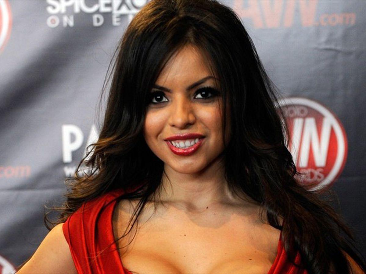 Actriz Porno Multa actriz porno yuriza beltran apareció muerta en su