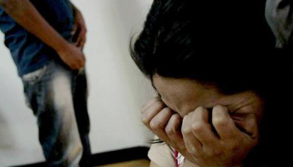 El sujeto es acusado de abusar sexualmente de una joven en estado de inconsciencia dentro de una vivienda de Ate. (Foto: Archivo/GEC)