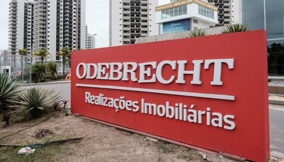 México ya había prohibido el año pasado que entidades gubernamentales hagan negocios con Odebrecht por un plazo de dos años y medio. (Foto referencial: EFE)