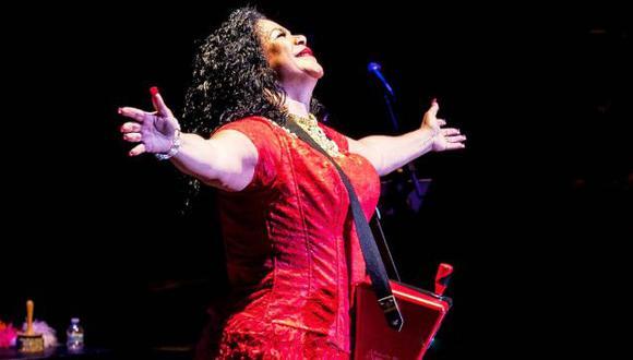 Ofrecerá concierto los días 30 y 31 de octubre en el Teatro Peruano Japonés. (Asesoría Global)