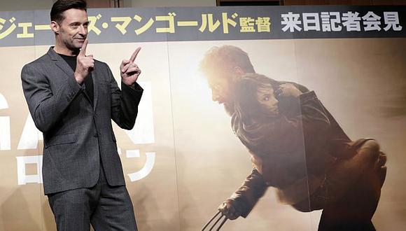 El actor australiano ha ganado el reconocimiento internacional por sus papeles en el mundo del cine. (AP)