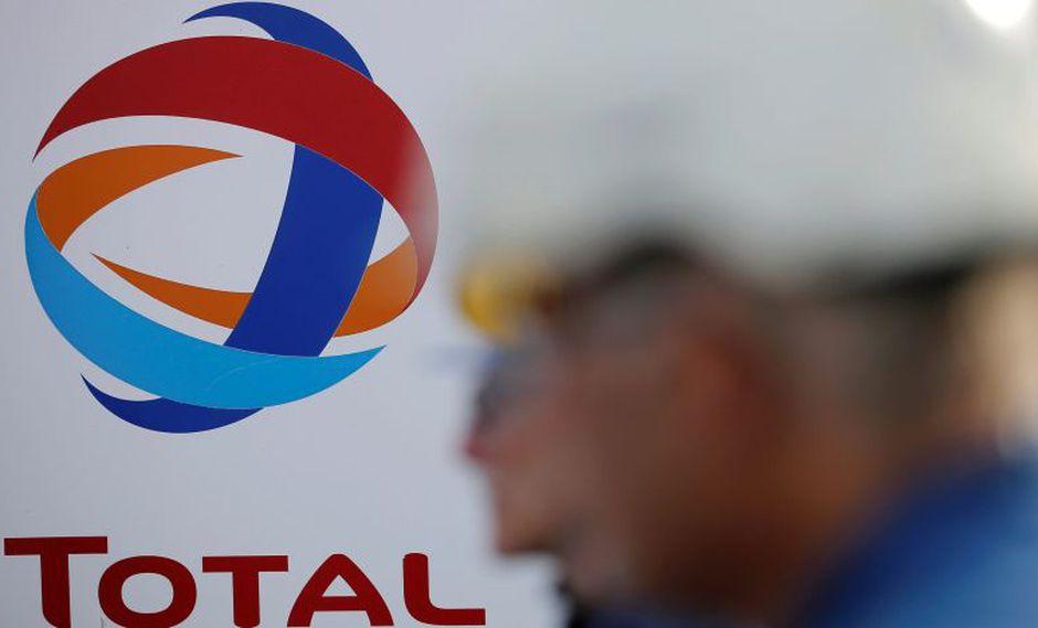 La actividad de Total en Venezuela era supervisada hasta ahora desde Houston, Texas. (Foto: Reuters)