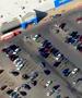 Estados Unidos: tres muertos por tiroteo en Walmart de Oklahoma