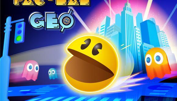 El nuevo título de Bandai Namco ya se encuentra disponible para descargar.