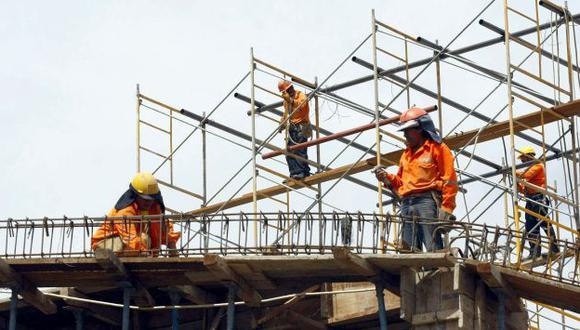 Economistas estiman que la economía habría crecido 5.2% en febrero. (Perú21)
