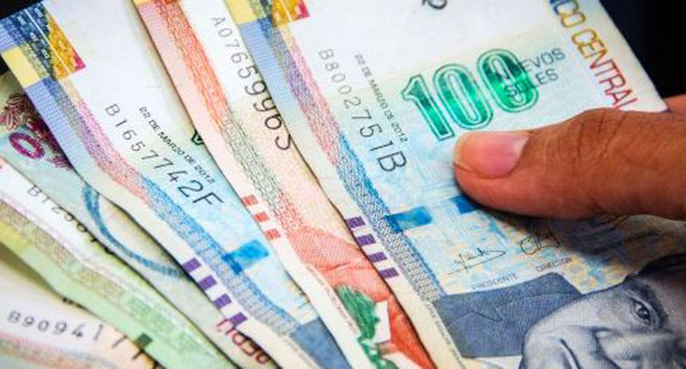 Las instituciones financieras que pueden brindarte la intangibilidad de tu fondo retirado son: BCP, Banbif, BBVA, Caja Huancayo, Caja Arequipa, Interbank y Scotiabank.