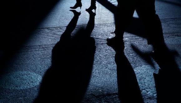 Un total de 23 municipios de Lima aún no implementan normas para combatir el acoso sexual callejero.