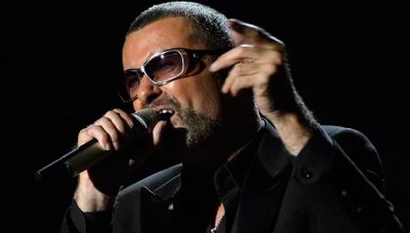 Fadi Fawaz, ex pareja del músico, contó detalles de su muerte. (Foto: EFE)