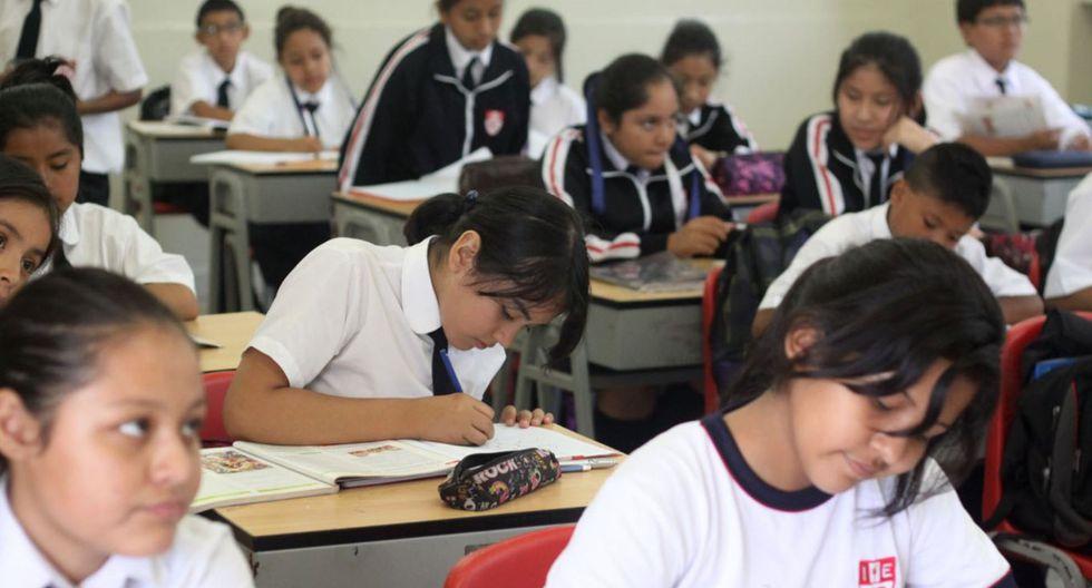 ¿Es posible mejorar la educación peruana?