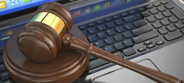 Web porno es sancionada con US$ 12 millones por engañar a