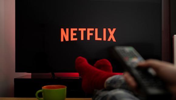 Conoce estos cinco trucos para sacarle más provecho a Netflix. (Foto: Shutterstock)