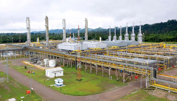 Hacen política con el gas. Expertos coinciden en que el problema es la implementación de infraestructura por parte del Estado.(Foto: GEC)