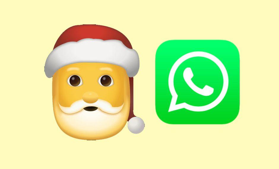 Estos son los emojis que puedes enviar a tus amigos en WhatsApp. (Foto: Emojipedia)