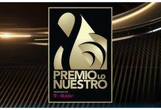 Premios Lo Nuestro: Natti Natasha, Bad Bunny y J Balvin entre los más nominados