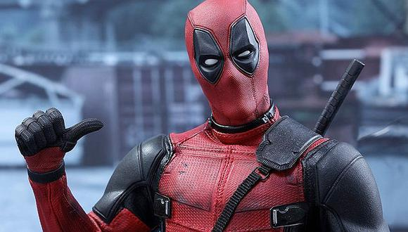 """Ryan Reynolds confirmó que habrá una tercera película de """"Deadpool"""". (Foto: Captura)"""
