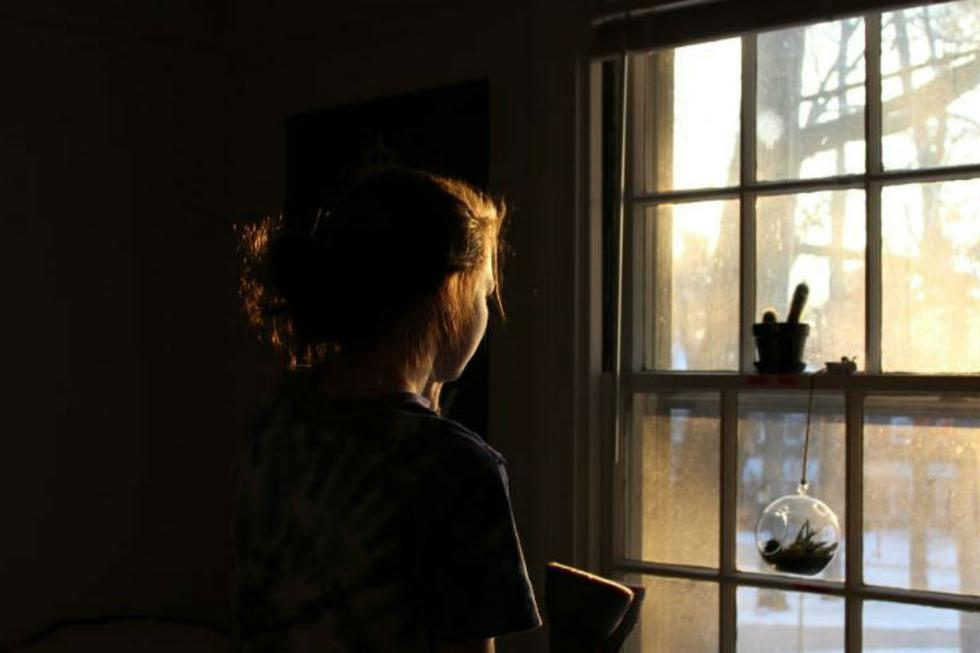 La fiebre de la cabaña suele ocurrir en personas que atraviesan tiempos prolongas en aislamiento social. | Foto: Referencial/Pixabay