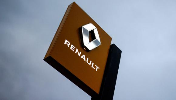 Para 2025, Renault espera haber mejorado su rentabilidad vendiendo menos vehículos y ahorrando. (Foto: Reuters)