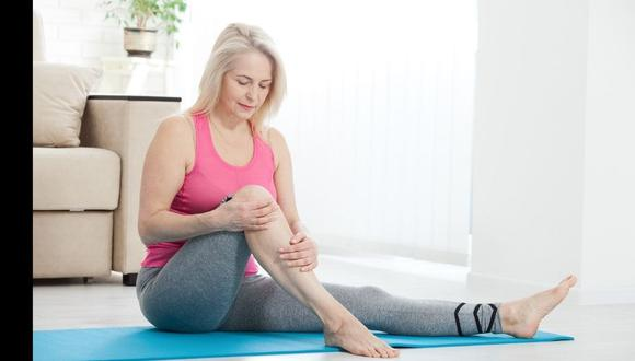 Existen diferentes tratamientos que le permiten al paciente mejorar su calidad de vida.