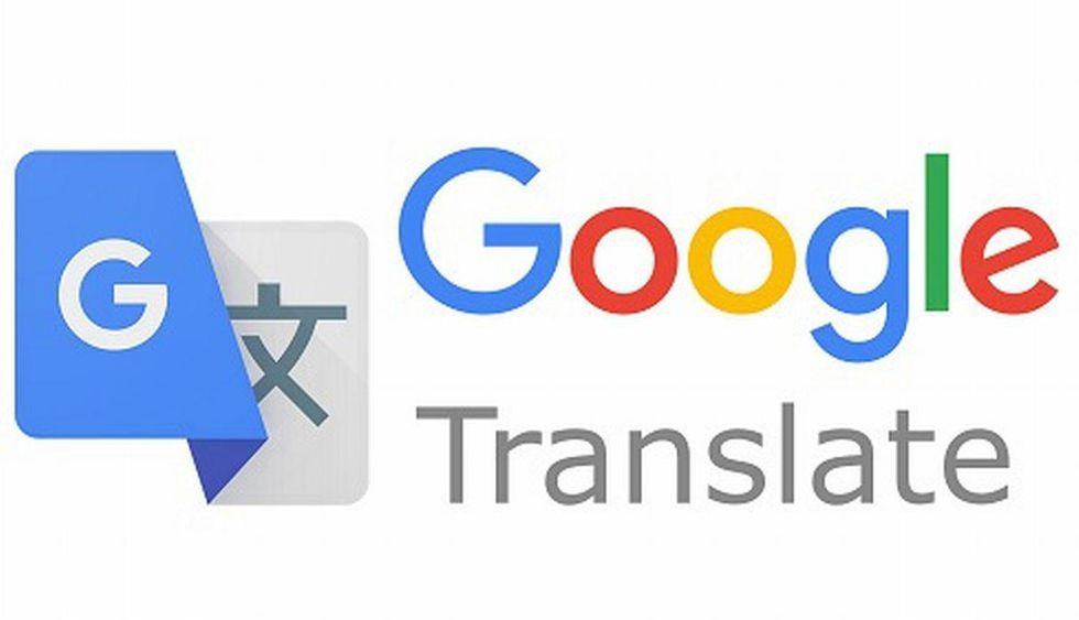 Google Translate una de las apps más usadas de Google no solo sirve para traducir palabras a otros idiomas, hay otros trucos que muy pocas personas conocen.