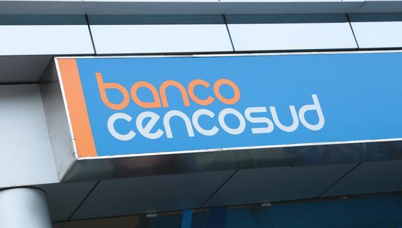 El grupo minorista chileno Cencosud opera en Perú bajo las empresas Metro, Wong y París.(Foto: GEC)