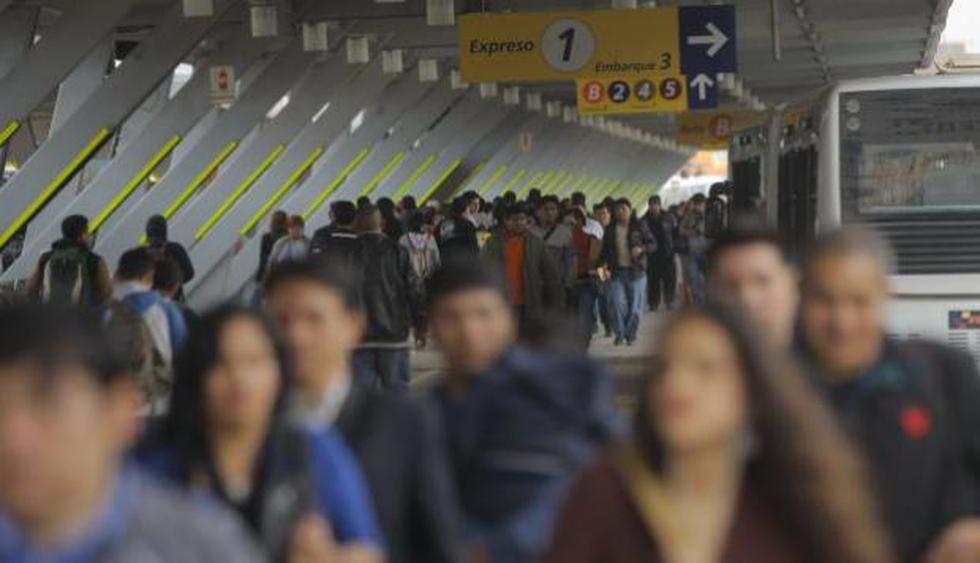 Con motivo de la realización de la VIII Cumbre de las Américas, el Ministerio de Trabajo ha declarado los días viernes 13 y sábado 14 de abril del 2018 como no laborables en Lima y Callao. (Perú21)