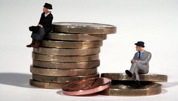 ¿Cómo afecta la caída de acciones de Graña y Montero a las pensiones? (Getty Images)