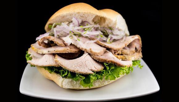 Para Trelles un problema latente para el consumo masivo de la carne de cerdo es que el precio del productor muchas veces no se traslada al público. (Foto: Facebook Chanchipan)