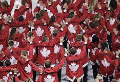 Canadá no enviará a sus atletas a Tokio 2020 ante riesgo por el Covid-19 y pide aplazamiento