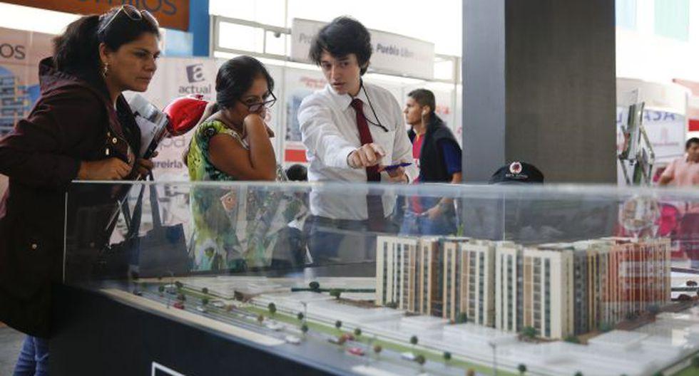 ASEI: Eliminación de bono del buen pagador afecta compra de viviendas (USI)