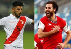 Sancochado peruano vs cazuela chilena: recetas para disfrutar el partido