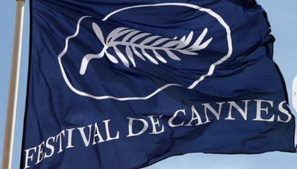 Festival de Cannes promete una selección con más directoras y óperas primas. (Foto: Instagram)