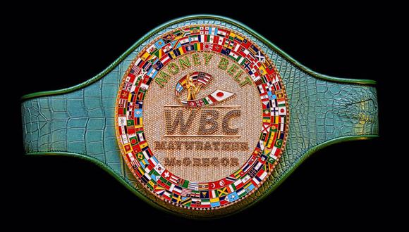 (Twitter @WBCBoxing)