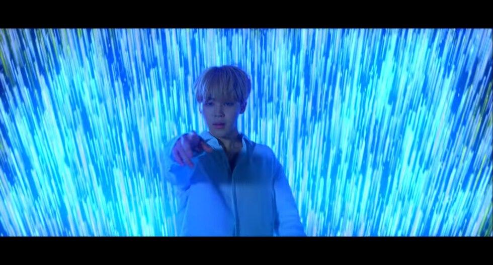 """BTS: Jimin bate récord de 24 horas en SoundCloud con su single en solitario """"Promise"""" (Foto: Captura de pantalla)"""