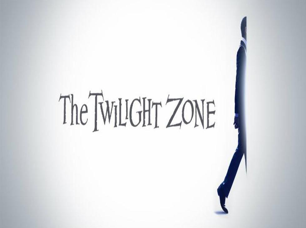 La serie original fue estrenada el 2 de octubre de 1959 por CBS y se convirtió en todo un fenómeno de culto.  (Foto: CBS)