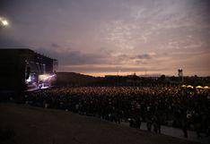 Sector musical realiza catastro para medir el impacto de la crisis por el coronavirus