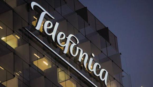 Resolución de Osiptel contra Telefónica aún puede ser impugnada. (USI)