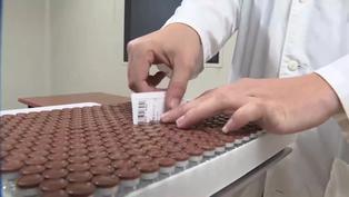 Cuba inicia producción masiva de su vacuna Soberana02 contra COVID-19
