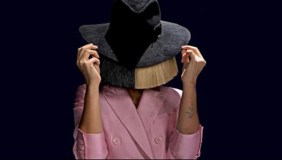 'Music', primera cinta que dirige la cantante Sia, se estrena este viernes. (Foto: Instagram)