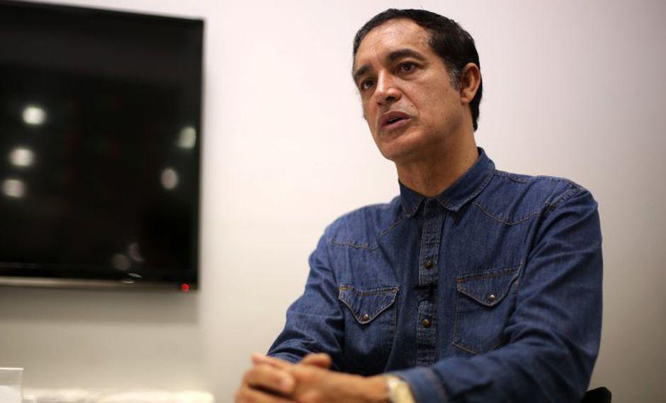 De acuerdo a la denuncia, Álex Gonzales Castillo no gobierna desde el 4 de enero, fecha en la que habría delegado sus funciones administrativas en el gerente municipal. (Foto: GEC)