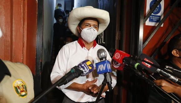 (Foto: Mario Zapata Nieto / @photo.ge)