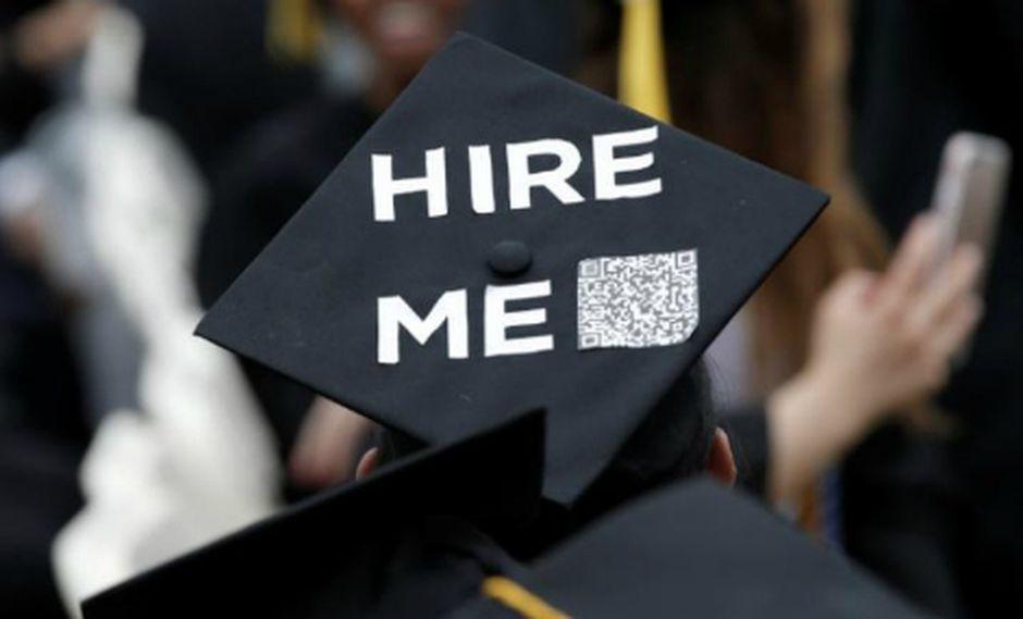 Los millennials no suelen tener un sueldo elevado. (Foto: Reuters)