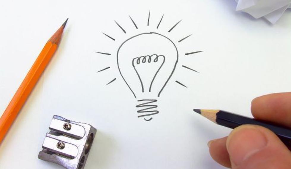 Innovación: Una necesidad para las empresas. (rankia.com)